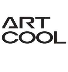 Инвертор ArtCool модели 2020 года (Корея)