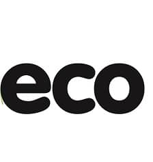 Инвертор Eco модели 2021 года